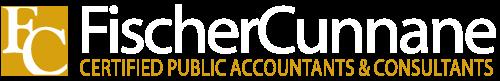 Fischer Cunnane logo